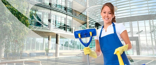 Total Clean Cleaning Services