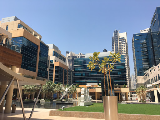 ASGC Dubai
