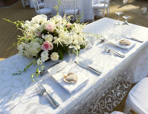 Aghareed Wedding Planner Dubai