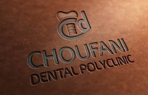 Choufani Dental Polyclinic