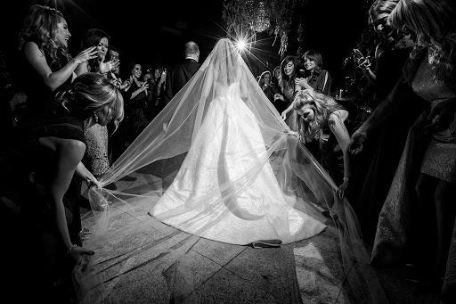 Christophe Viseux - Wedding & Events Photography in Dubai