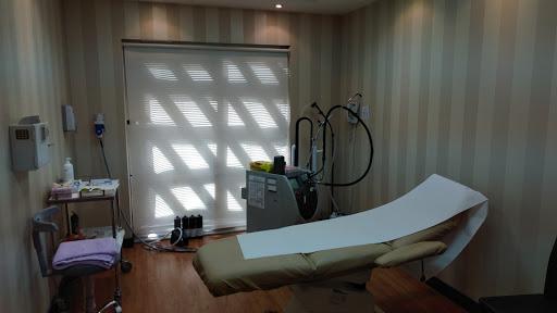 Dr. Suad Lutfi Dermatology & Laser Clinic