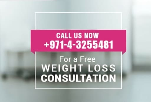 FCBS Slimming & Physiotherapy Center