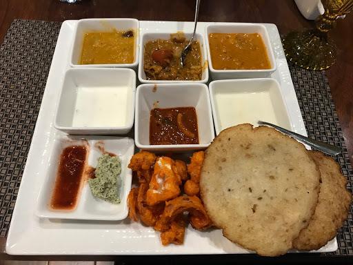 Ghee Rice Restaurant LLC Abu Dhabi