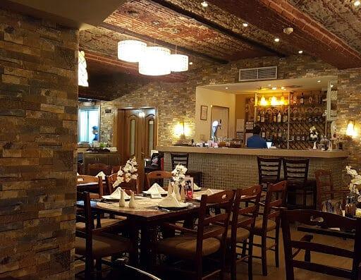 Kuya Juan Restaurant