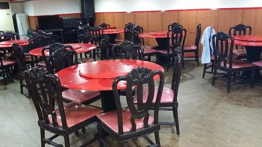 Oriental Korner Restaurant