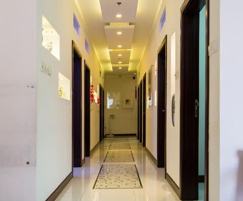 Riva Laser Medical Center