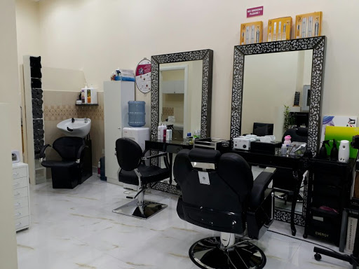 Sandhya Beauty Salon Al Barsha