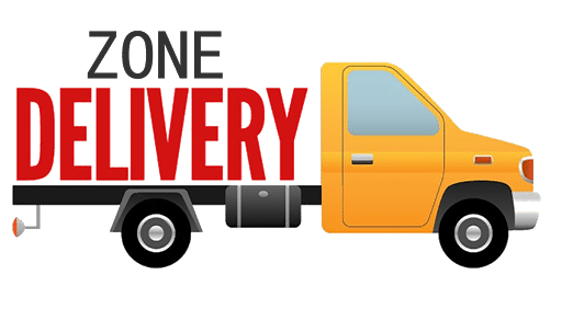 Zone Delivery Services