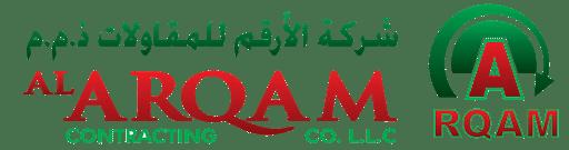 Al Arqam Contracting LLC