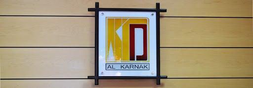 Al Karnak Furniture & Decor LLC
