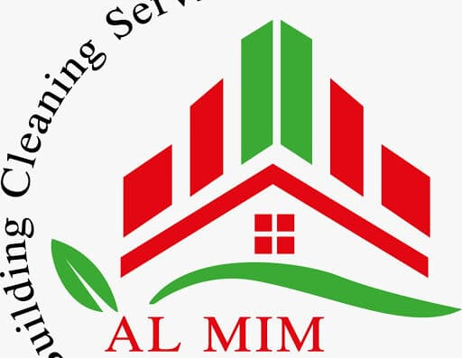 Al mim Cleaning Service