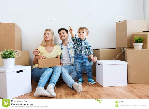 Best Home Movers And Packers Sharjah