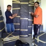 Discount Movers and Packers Company Ajman 1