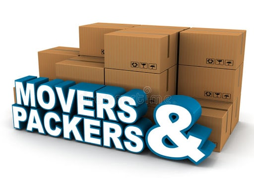 Discount Movers and Packers Umm Al Quwain