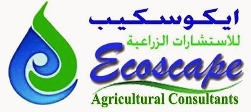 Ecoscape Consultants