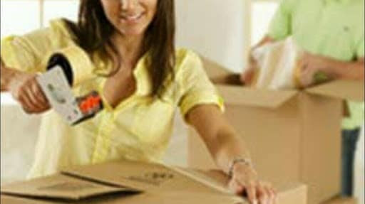 FS MOVERS AND PACKERS BEST FURNITURE PACKING SHIFTING