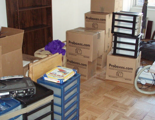 HOUSE PROFESSIONAL MOVERS AND PACKERS IN RAS AL KHAIMAH