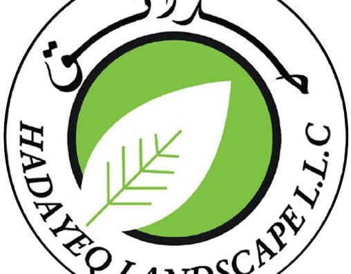 Hadayeq Landscape LLC