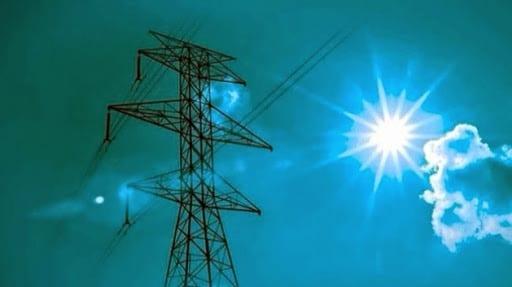 Hi Al Nuaimi Electricals