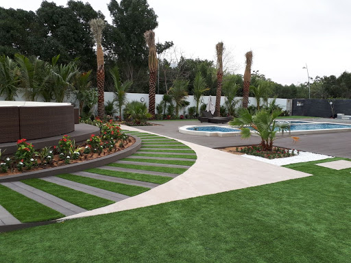Innovators Landscaping & Pools