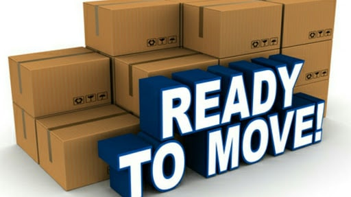 RAJ MOVERS AND PACKERS FURNITURE SHIFTING