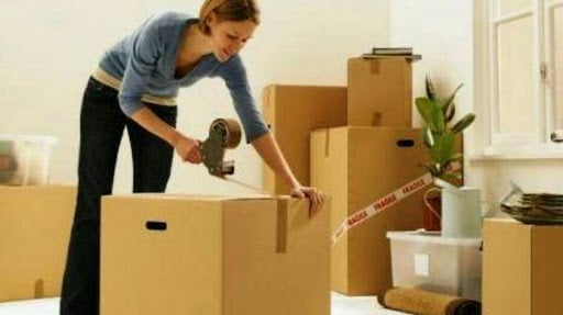 RAJ MOVERS AND PACKERS FURNITURE