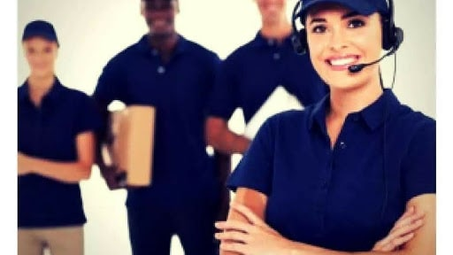 SPEEDY MOVERS AND PACKERS IN DUBAI