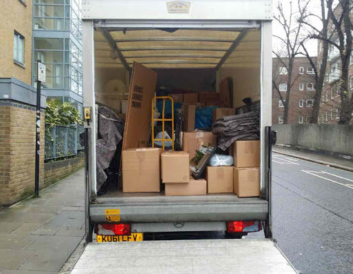 TOP STAR MOVERS AND PACKERS IN AJMAN