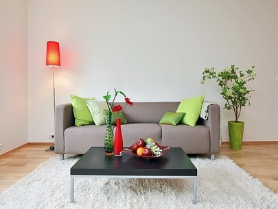 furniture Movers & Packers