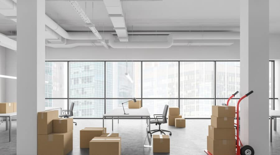 Best Movers and Packers In Ajman Based on Reviews