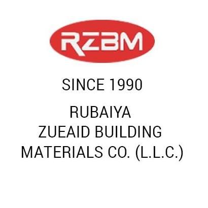 Rubaiya Zueaid