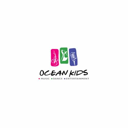 Oceankids Dubai
